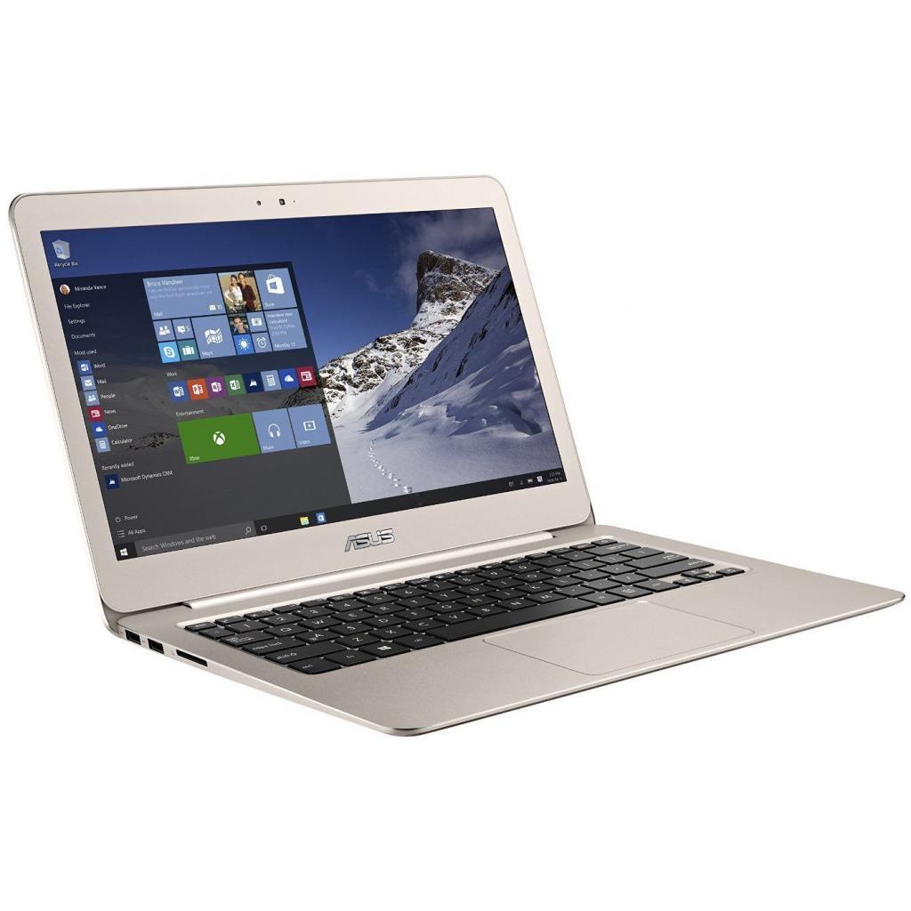 Ноутбук ASUS Zenbook UX305CA (UX305CA-FB028R) изображение 2
