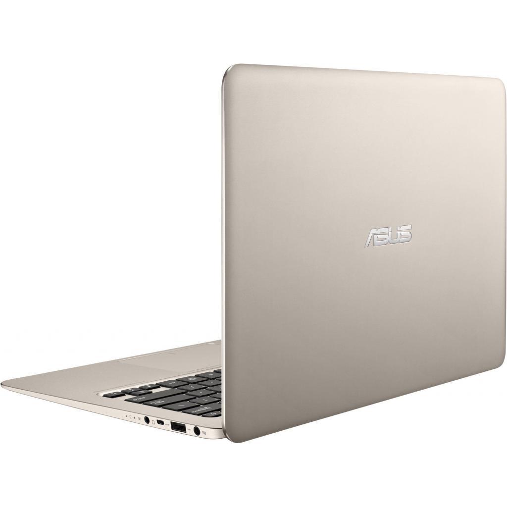 Ноутбук ASUS Zenbook UX305CA (UX305CA-FB028R) изображение 3