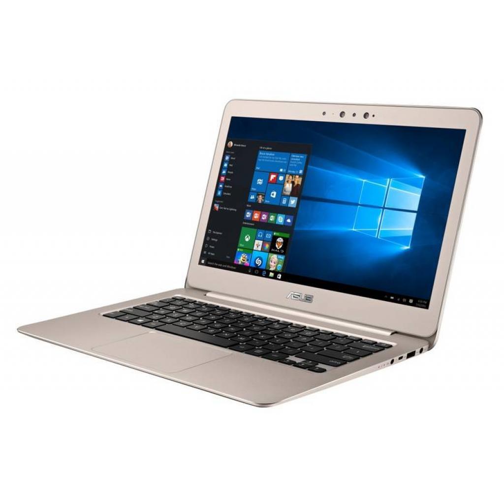 Ноутбук ASUS Zenbook UX305CA (UX305CA-FB028R) изображение 4