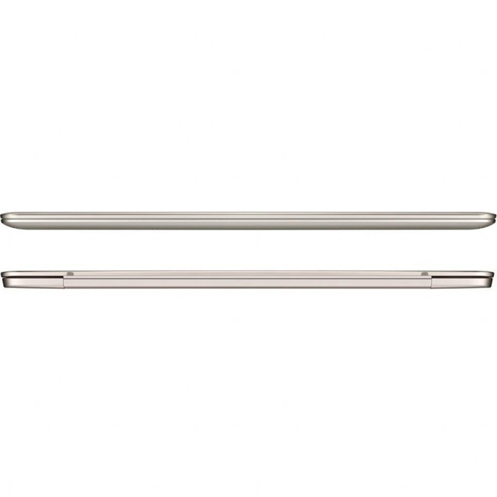 Ноутбук ASUS Zenbook UX305CA (UX305CA-FB028R) изображение 6