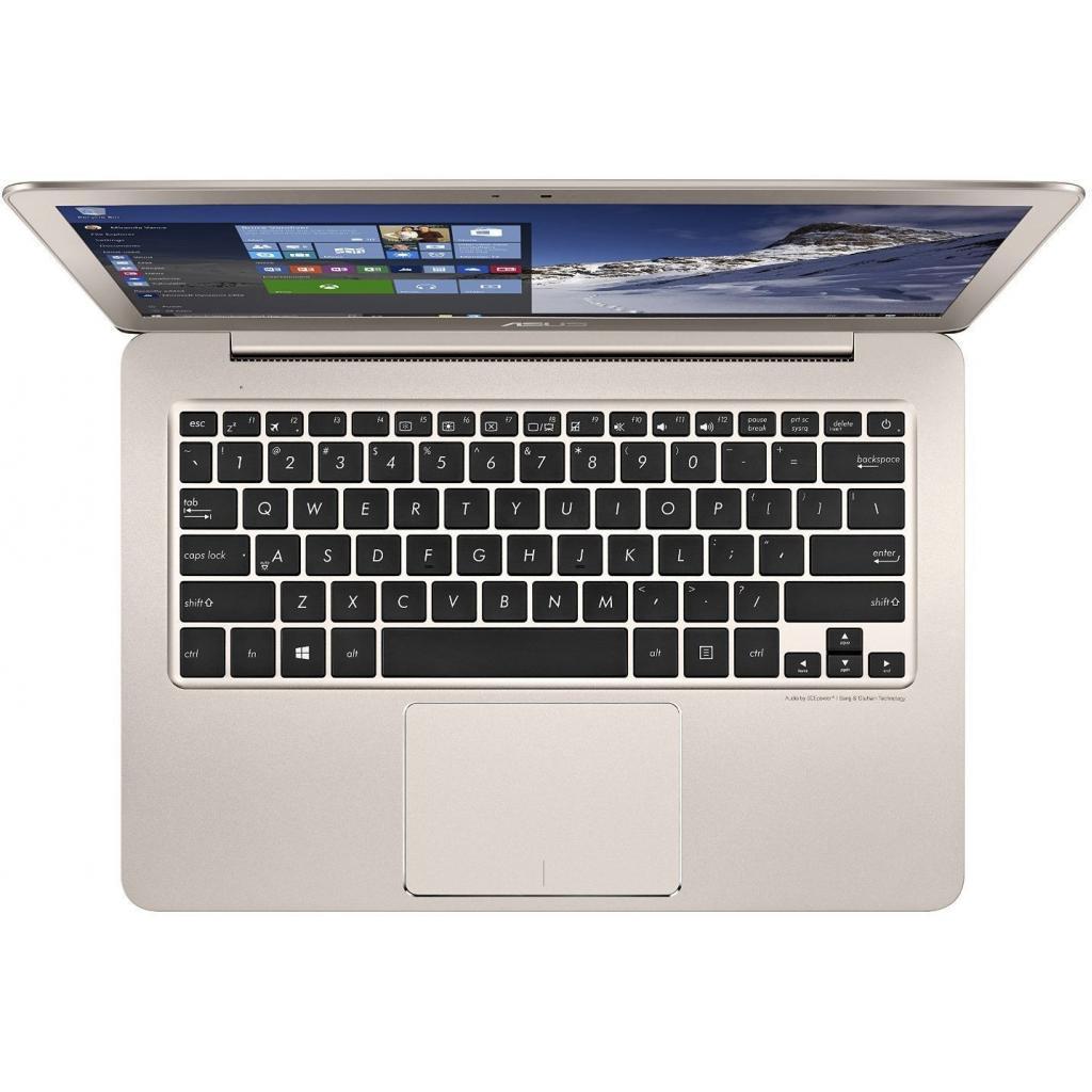 Ноутбук ASUS Zenbook UX305CA (UX305CA-FB028R) изображение 7
