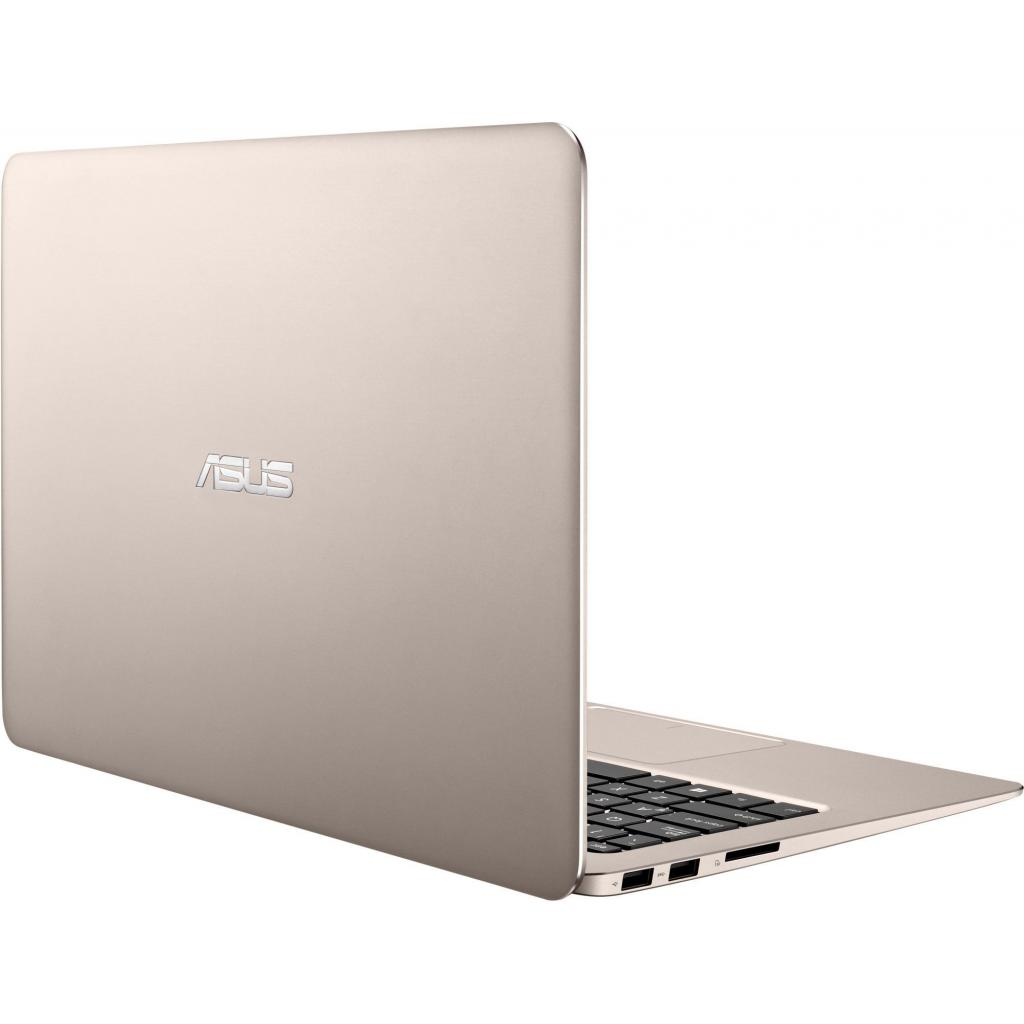 Ноутбук ASUS Zenbook UX305CA (UX305CA-FB028R) изображение 8