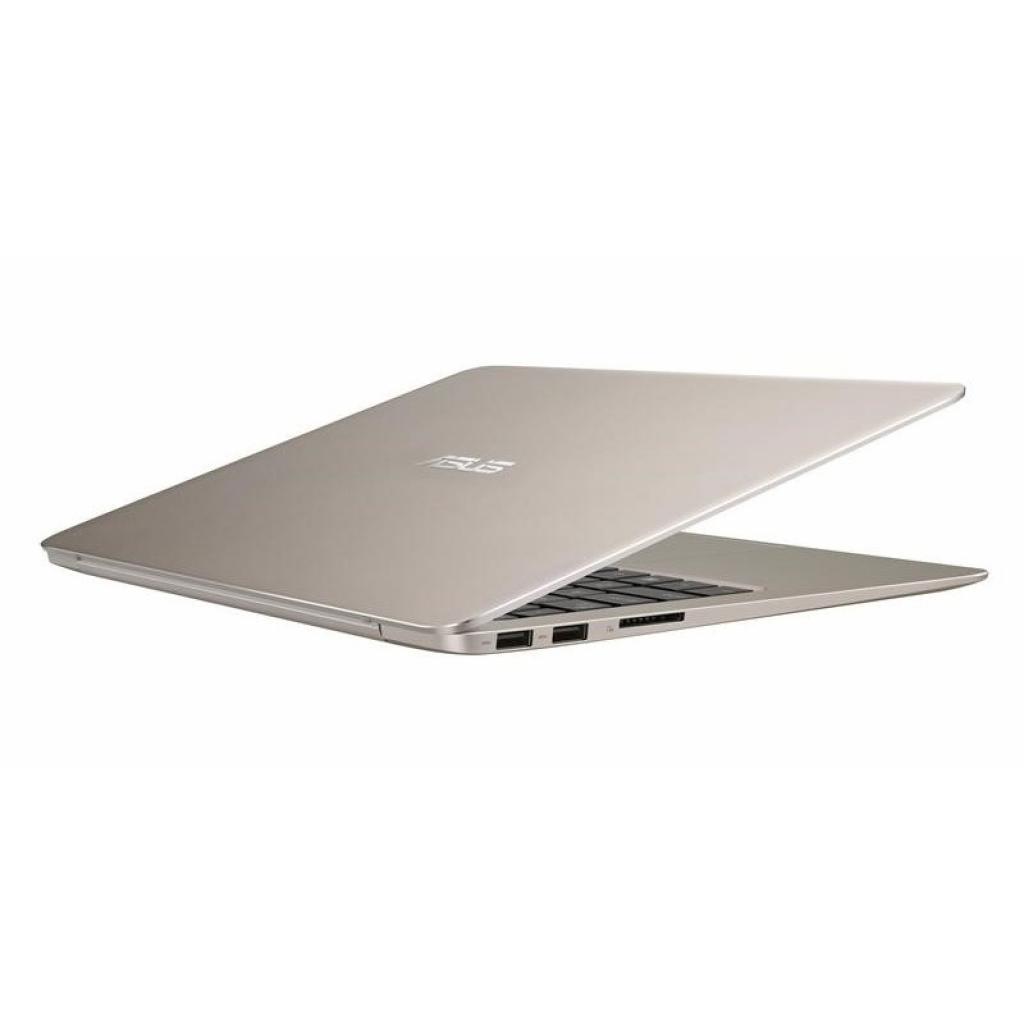Ноутбук ASUS Zenbook UX305CA (UX305CA-FB028R) изображение 9