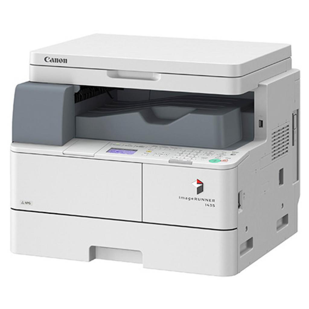 Багатофункціональний пристрій Canon iR1435 (9505B005)