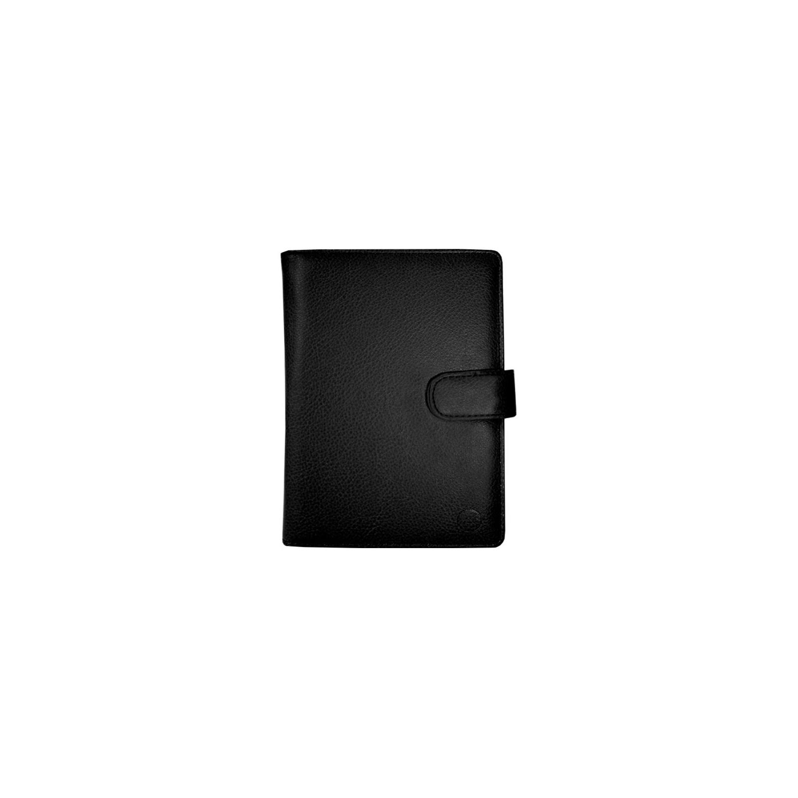 Чехол для электронной книги AirOn для PocketBook 622/623 Touch (black) (6946795880011)