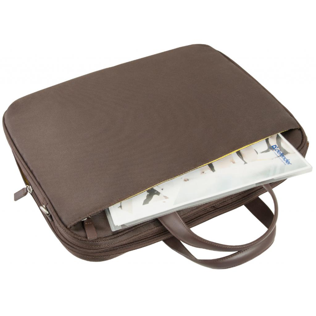 Сумка для ноутбука Defender Handy (26096) изображение 6