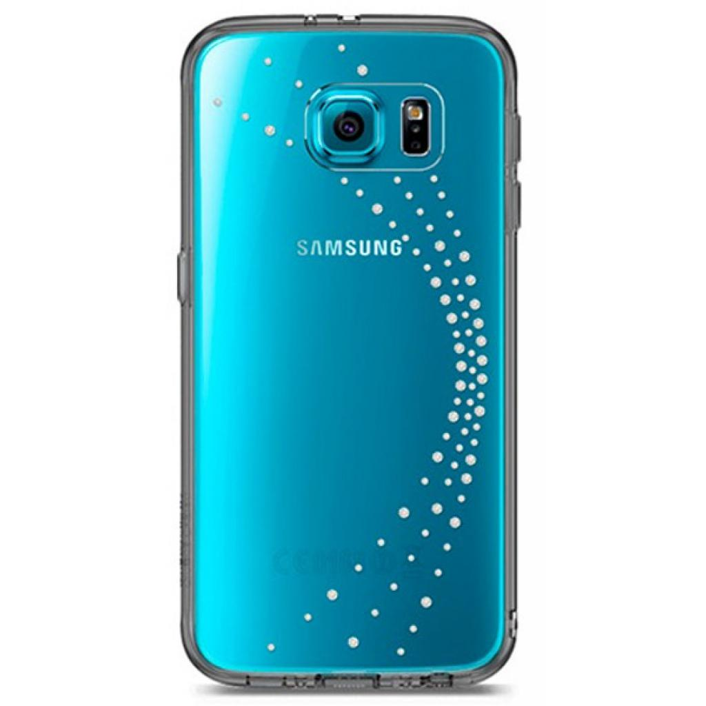 Чехол для моб. телефона Ringke Noble для Samsung Galaxy S6 (Shine 22) (558605)