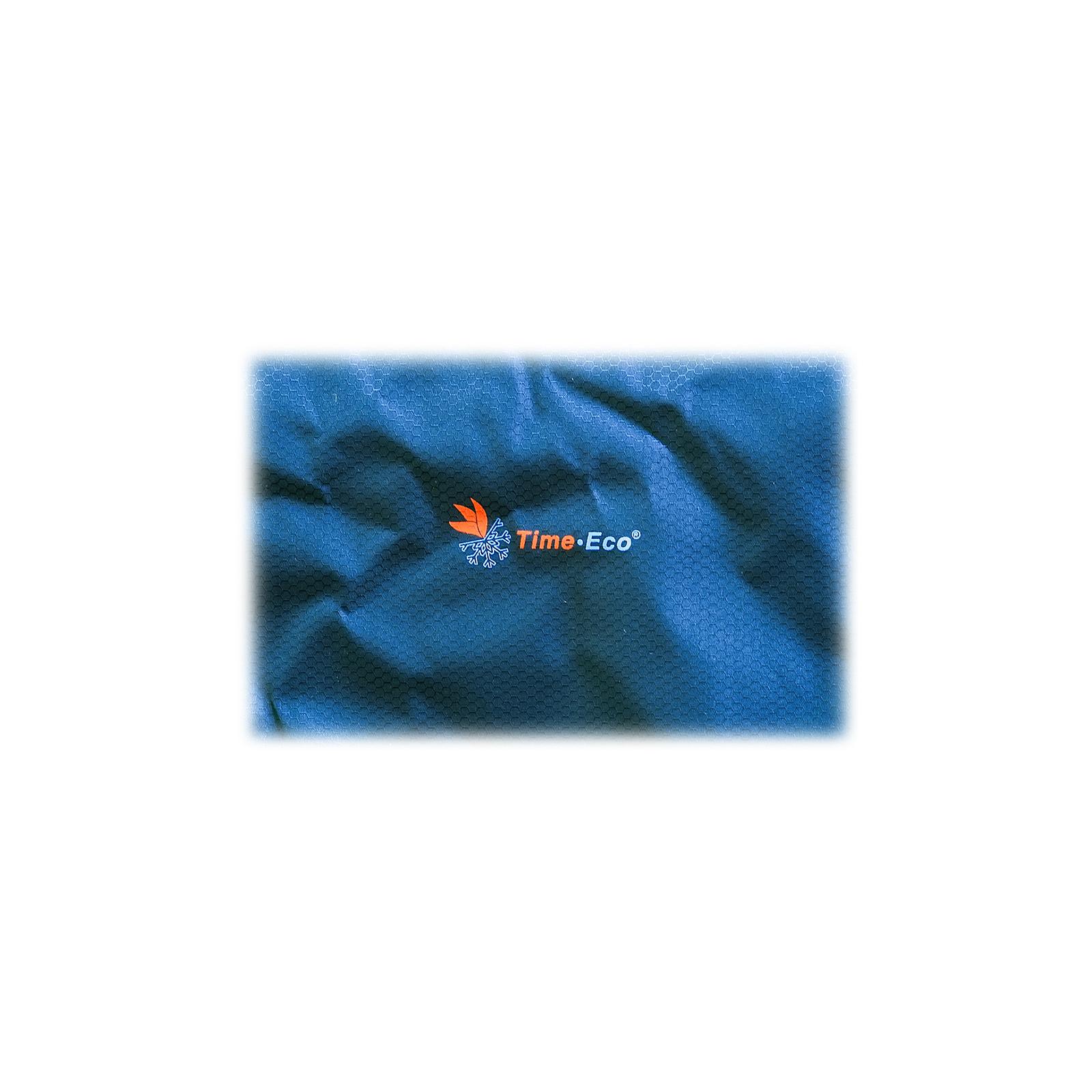 Кресло складное Time Eco TE-30 SD-140 (30 SD-140) изображение 3