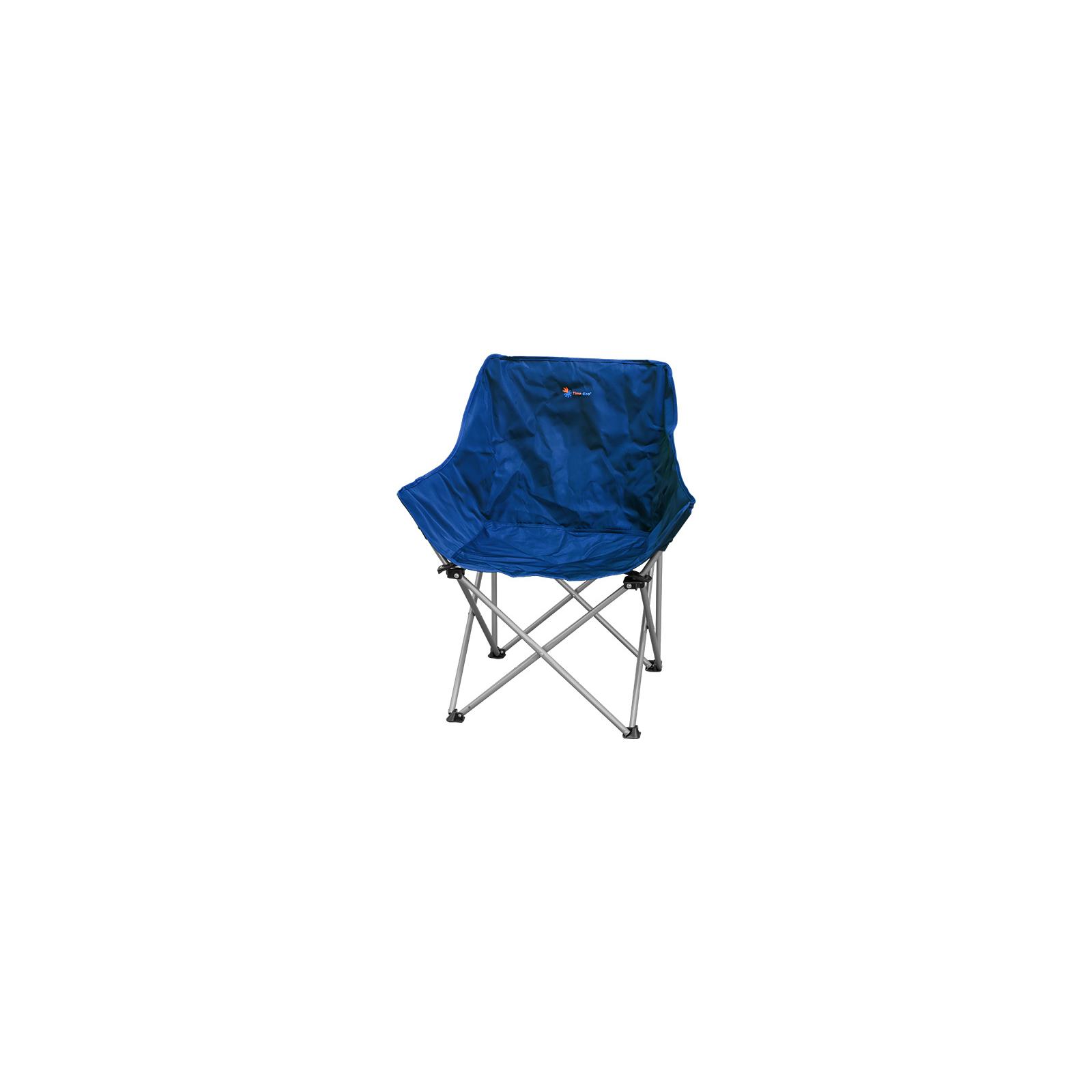 Кресло складное Time Eco TE-30 SD-140 (30 SD-140)