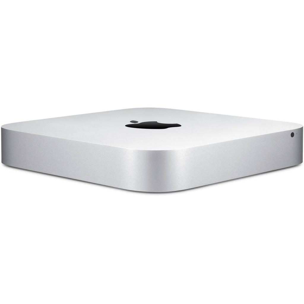 Компьютер Apple Mac mini A1347 (Z0R7000B5)