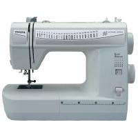 Швейная машина TOYOTA ESS224