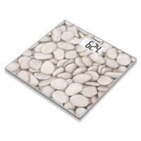 Ваги підлогові BEURER GS 203 Stones (4211125756338)