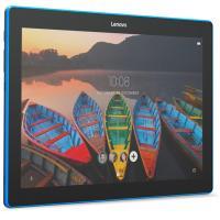 "Планшет Lenovo Tab 10 X103F 10"" WiFi 1/16GB Black (ZA1U0008UA)"