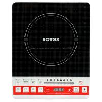 Электроплитка Rotex RIO200-C