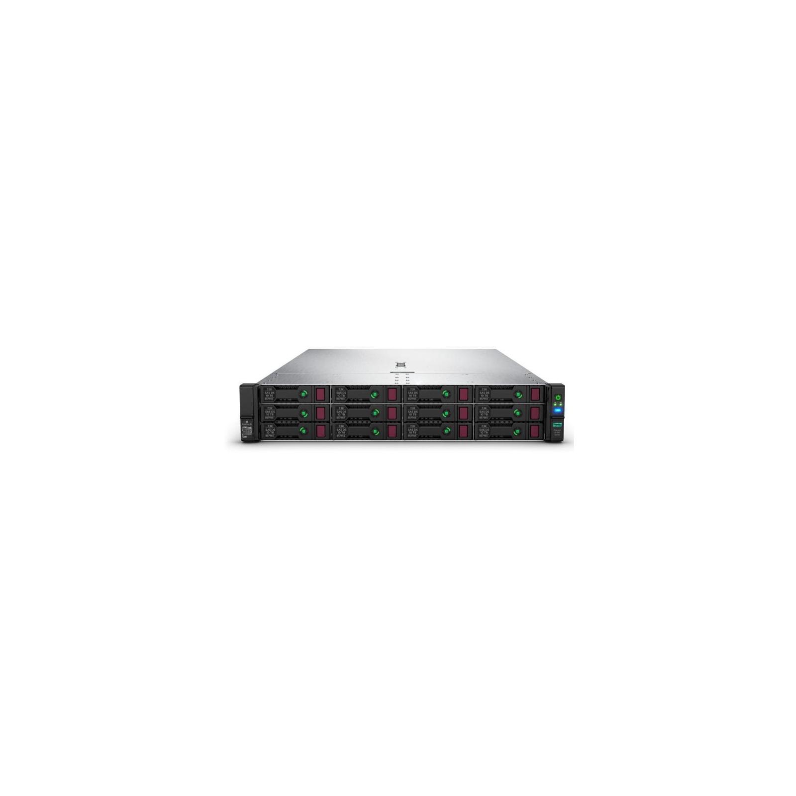 Сервер Hewlett Packard Enterprise DL380 Gen10 (875671-425) изображение 4
