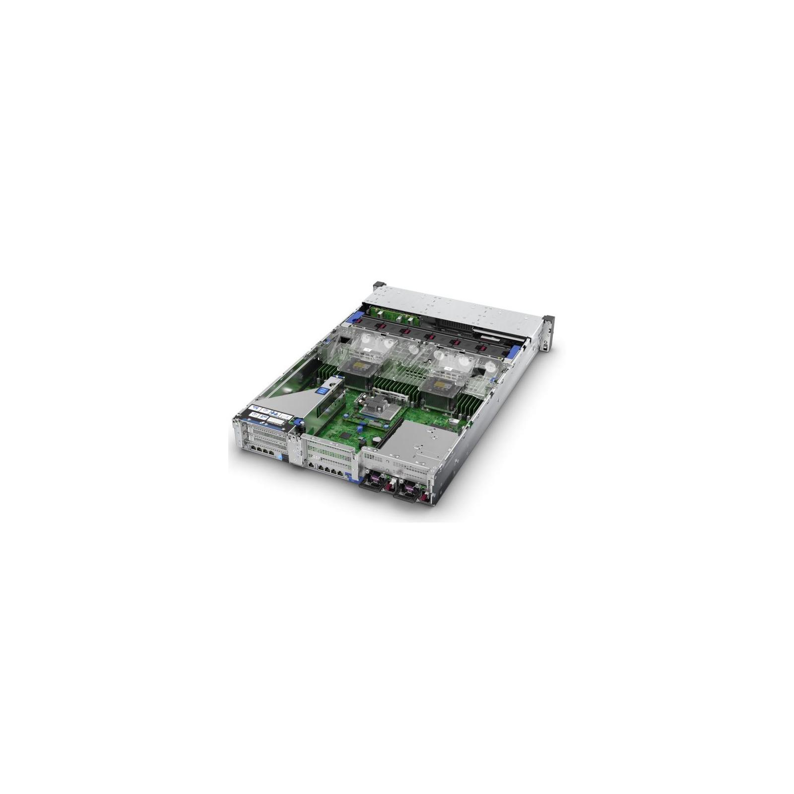 Сервер Hewlett Packard Enterprise DL380 Gen10 (875671-425) изображение 6