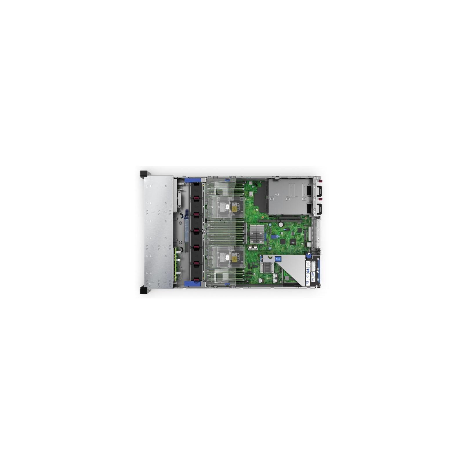 Сервер Hewlett Packard Enterprise DL380 Gen10 (875671-425) изображение 7