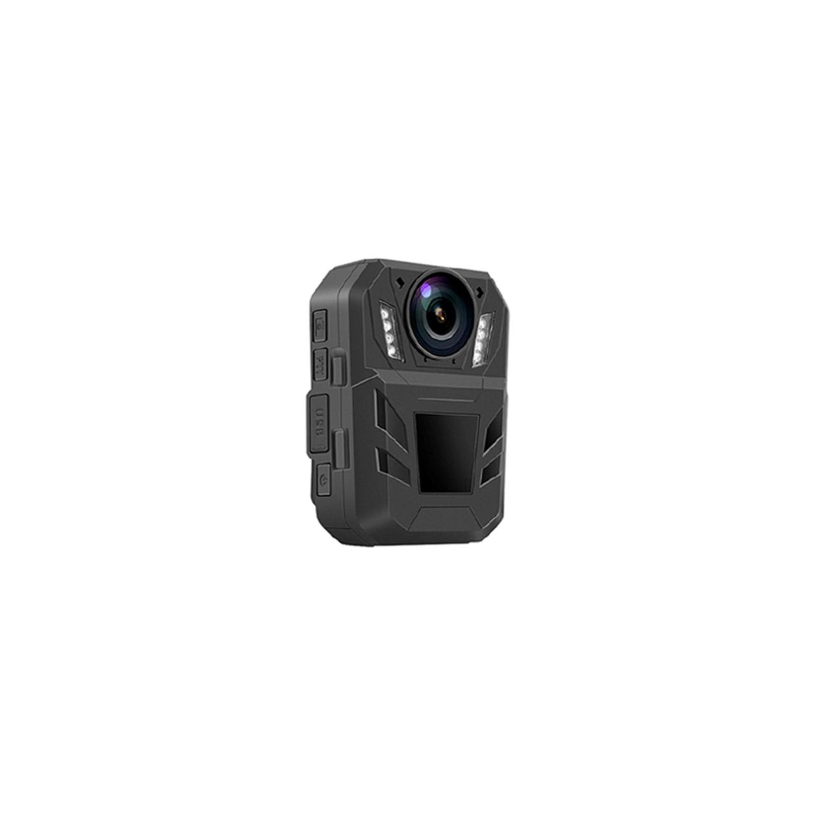 Видеорегистратор Globex Body Camera GE-915 (GE-915) изображение 2