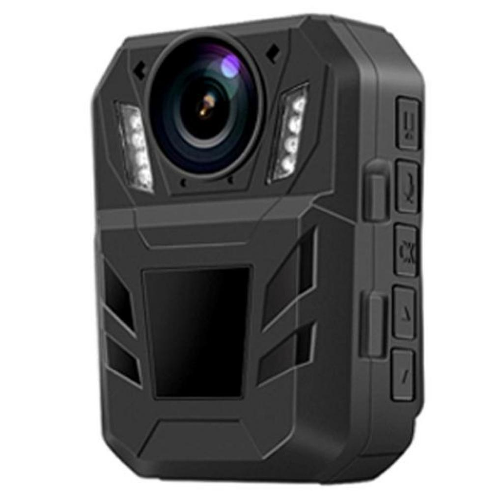 body camera research Body worn camera policy the san josé police department's bwc policy is a product of two years of research, collaboration with various stakeholders, meet and confer with the police union and.