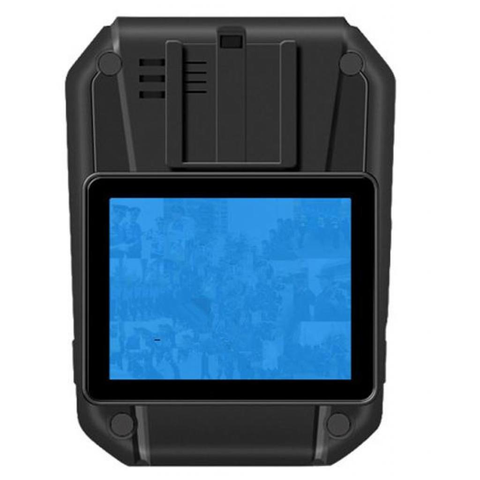 Видеорегистратор Globex Body Camera GE-915 (GE-915) изображение 4