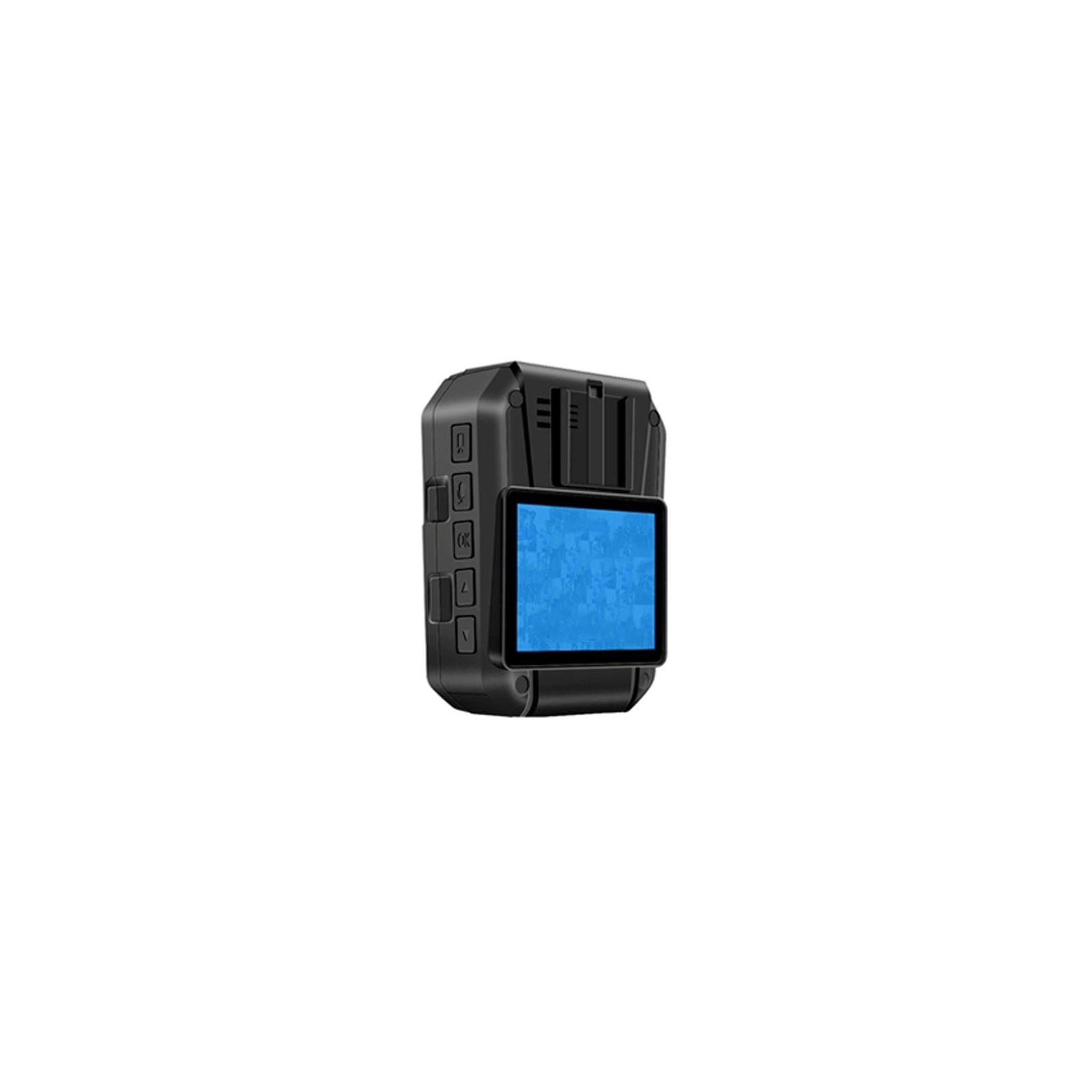 Видеорегистратор Globex Body Camera GE-915 (GE-915) изображение 5