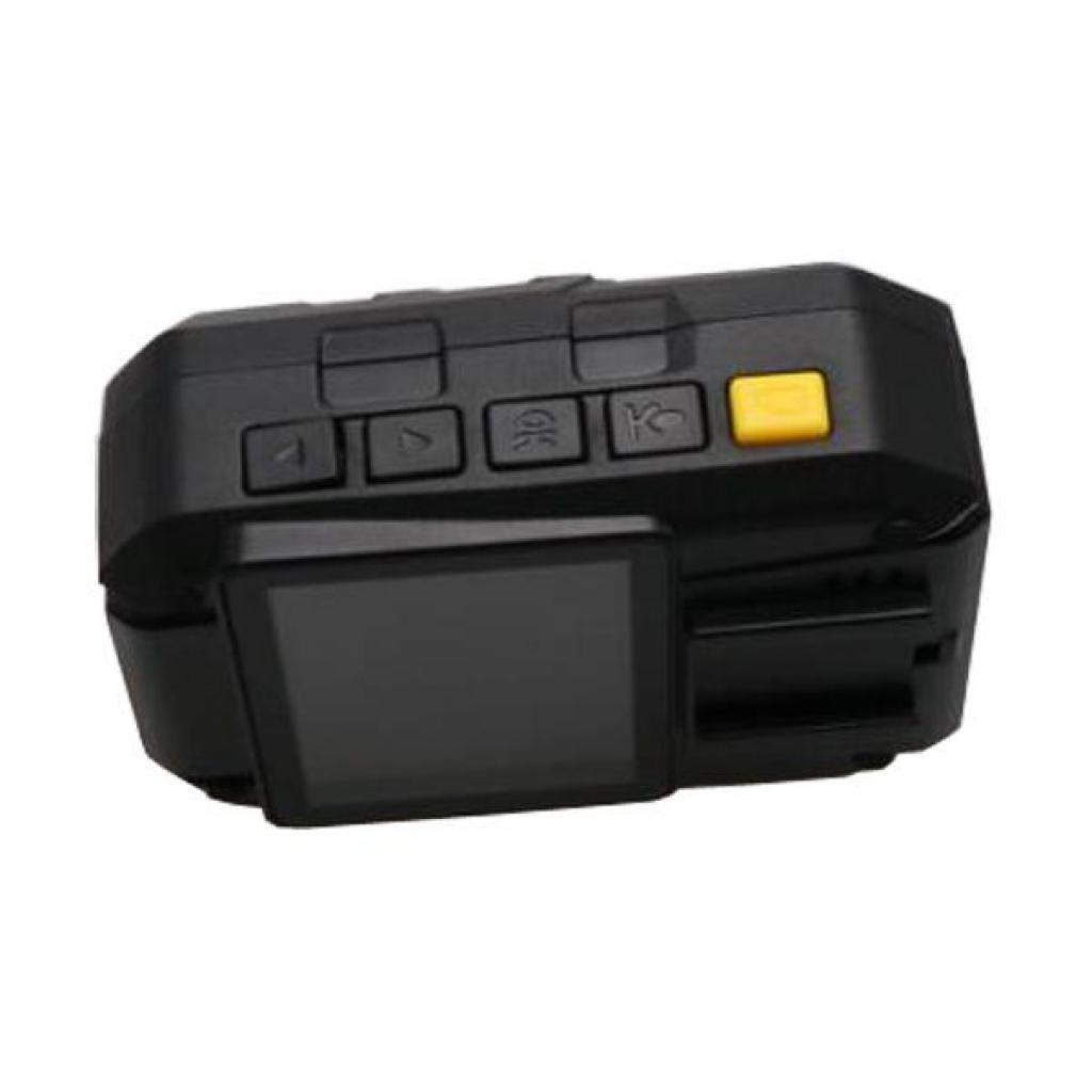 Видеорегистратор Globex Body Camera GE-915 (GE-915) изображение 7
