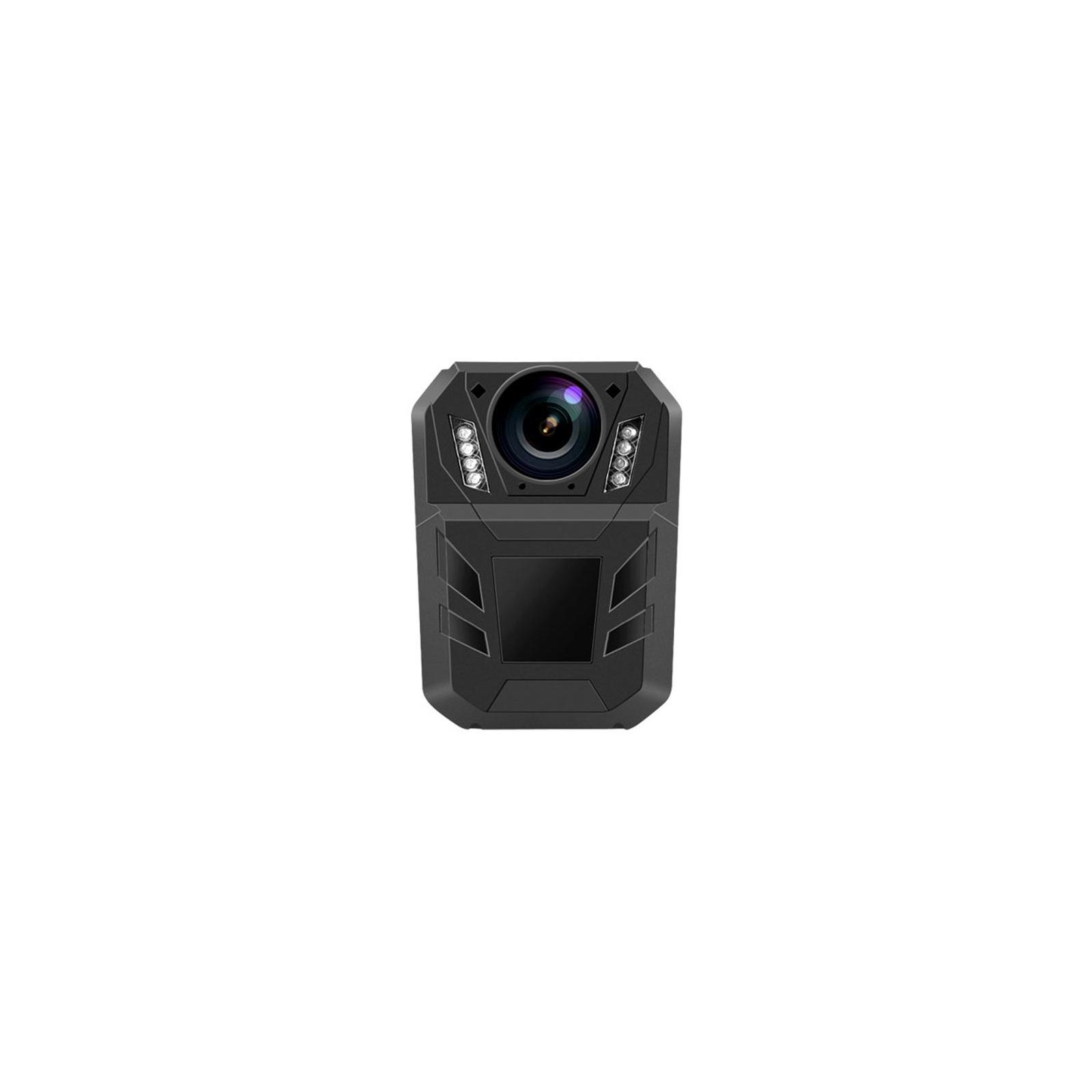 Видеорегистратор Globex Body Camera GE-915 (GE-915)
