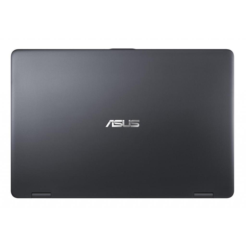 Ноутбук ASUS VivoBook Flip TP510UF (TP510UF-E8006T) изображение 12