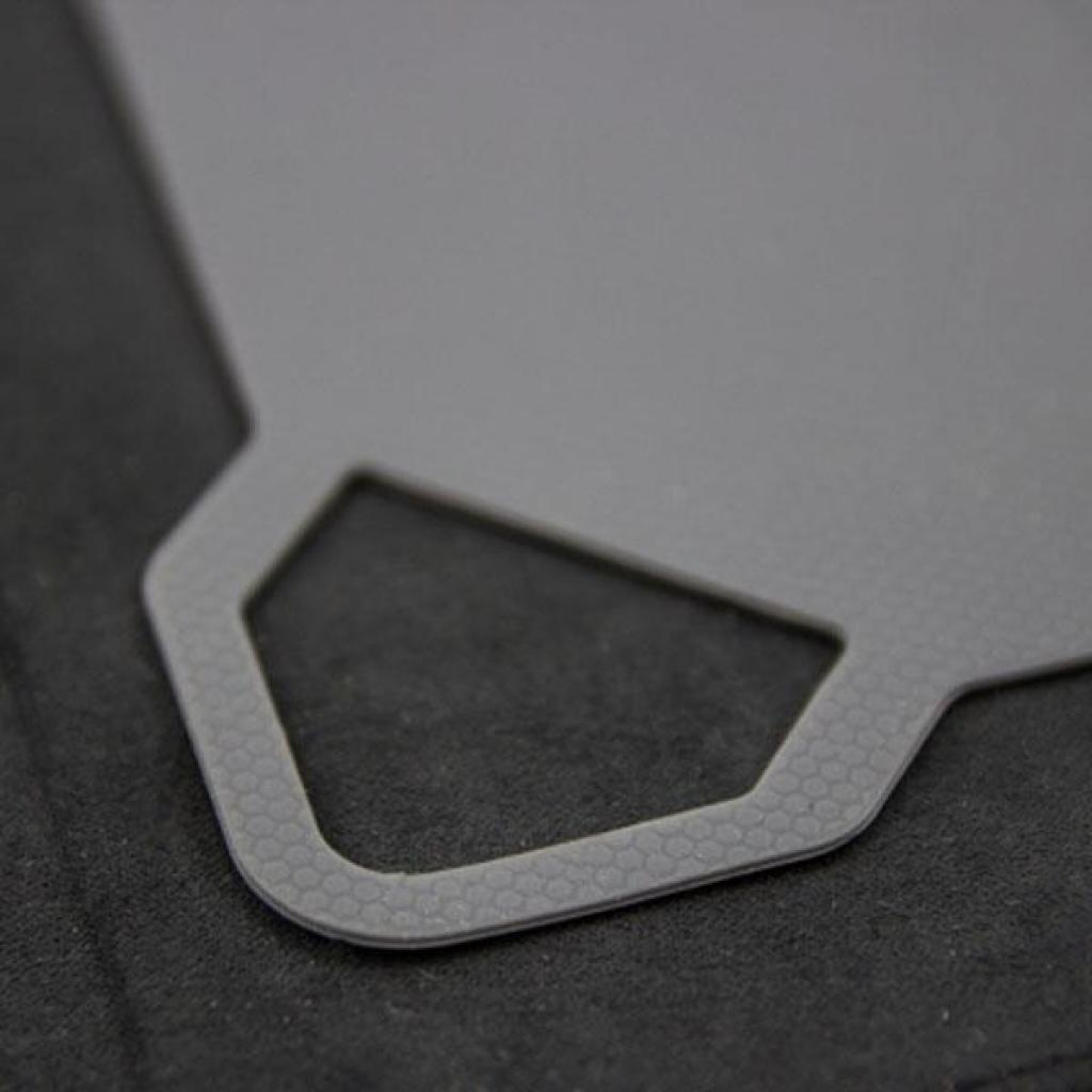 Чехол для планшета BRASKA TAB-7 (7504X) black (BRS7L7504BK) изображение 4