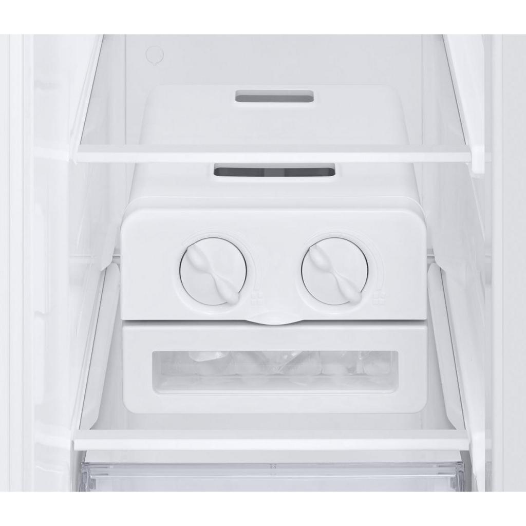 Холодильник Samsung RS66N8100WW/UA изображение 6