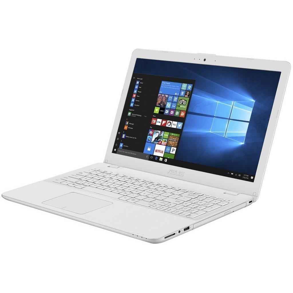 Ноутбук ASUS X542UF (X542UF-DM400) изображение 3