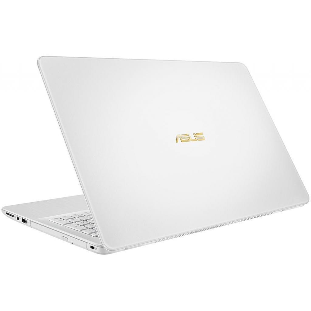 Ноутбук ASUS X542UF (X542UF-DM400) изображение 7
