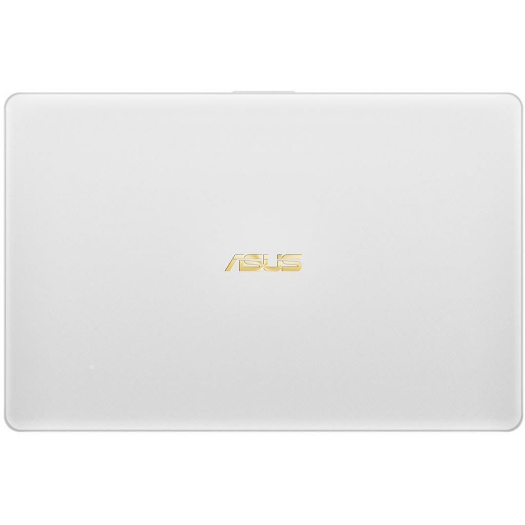 Ноутбук ASUS X542UF (X542UF-DM400) изображение 8