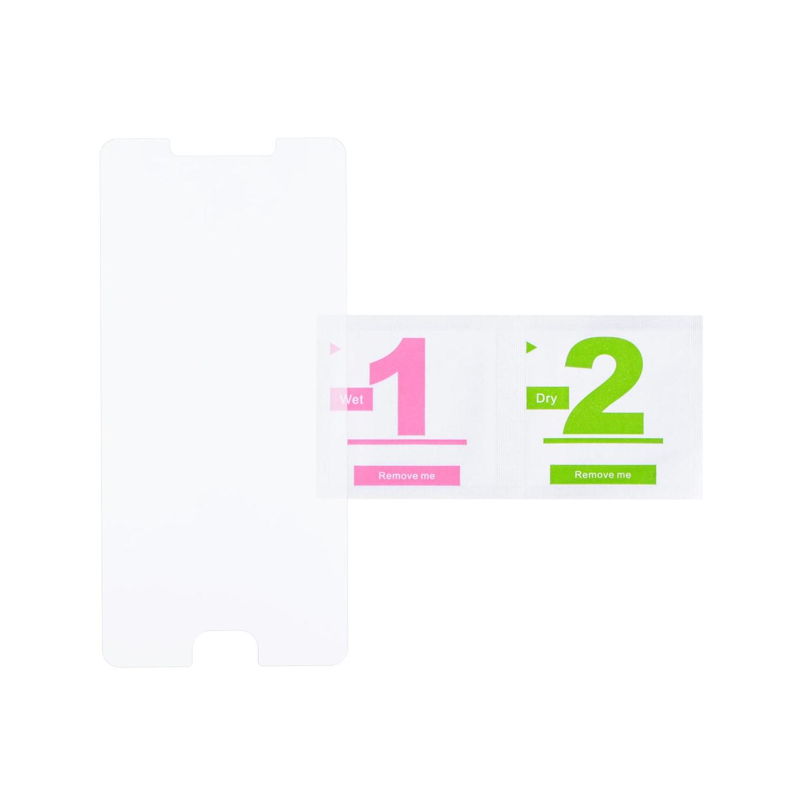 Стекло защитное 2E для Meizu M6 Note 2.5D Clear (2E-TGMZ-M6N-25D) изображение 2