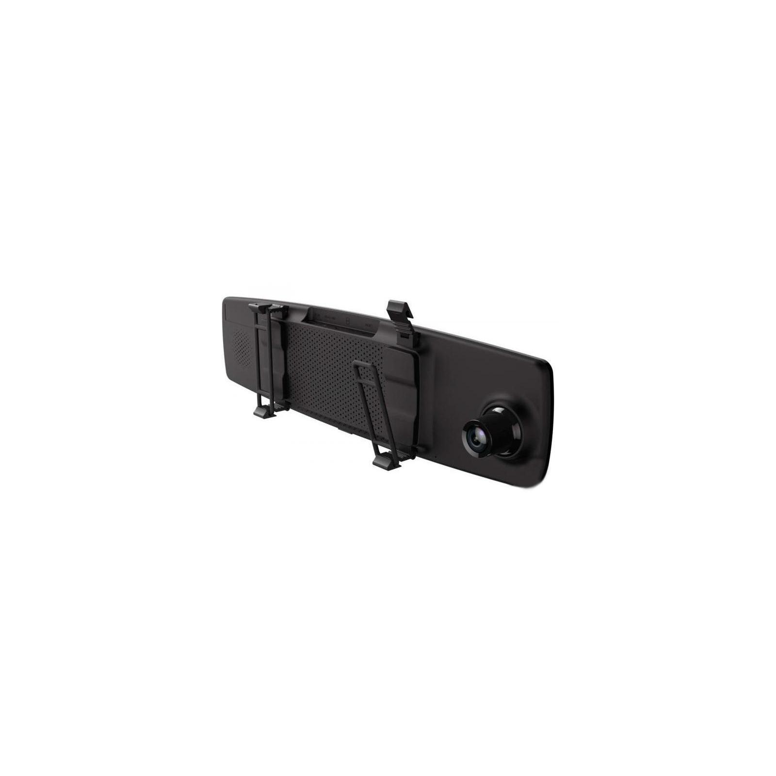 Видеорегистратор Xiaomi YI Mirror Dash Camera Black (YI-89029) изображение 4