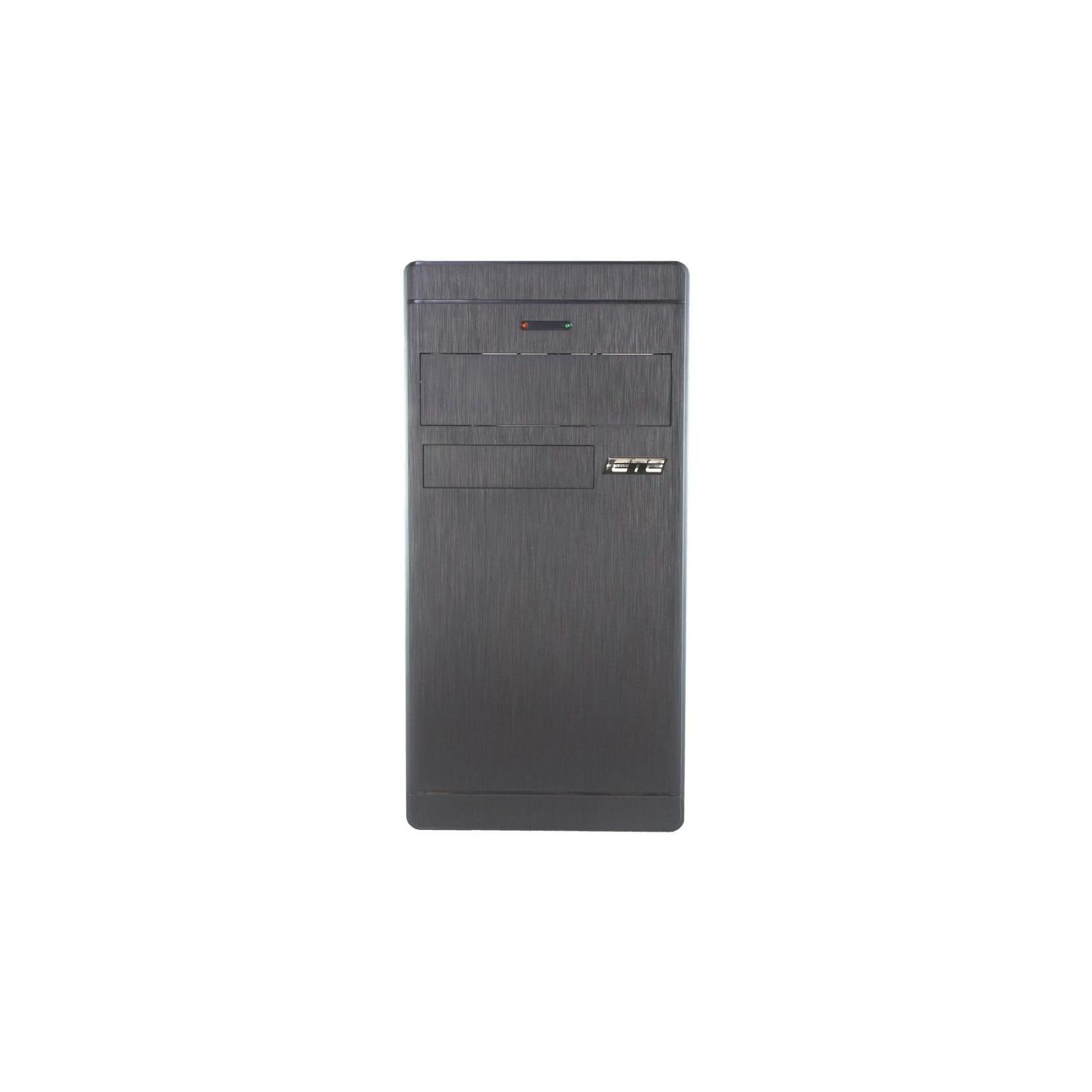 Компьютер ETE Work W18 (HB-A9600-8.24SSD.R7.ND) изображение 2