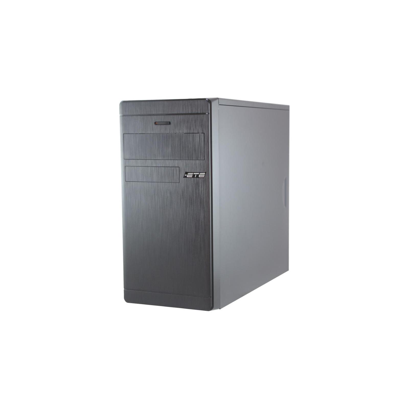 Компьютер ETE Work W18 (HB-A9600-8.24SSD.R7.ND)