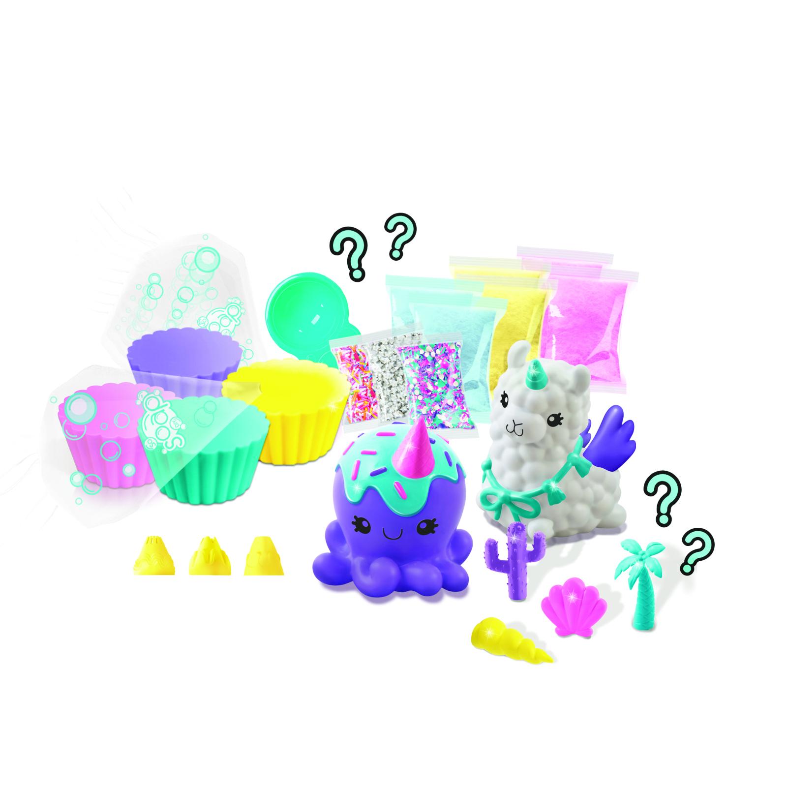 Набор для творчества Canal Toys So Soap Фабрика мыла (SOC003) изображение 2