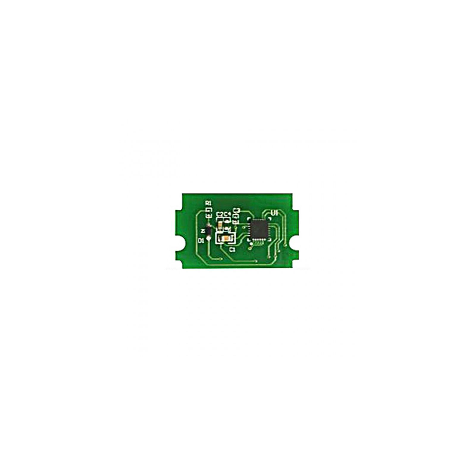 Чип для картриджа Kyocera TK-5230C 2.2k cyan Static Control (TK5230CP-CEU)