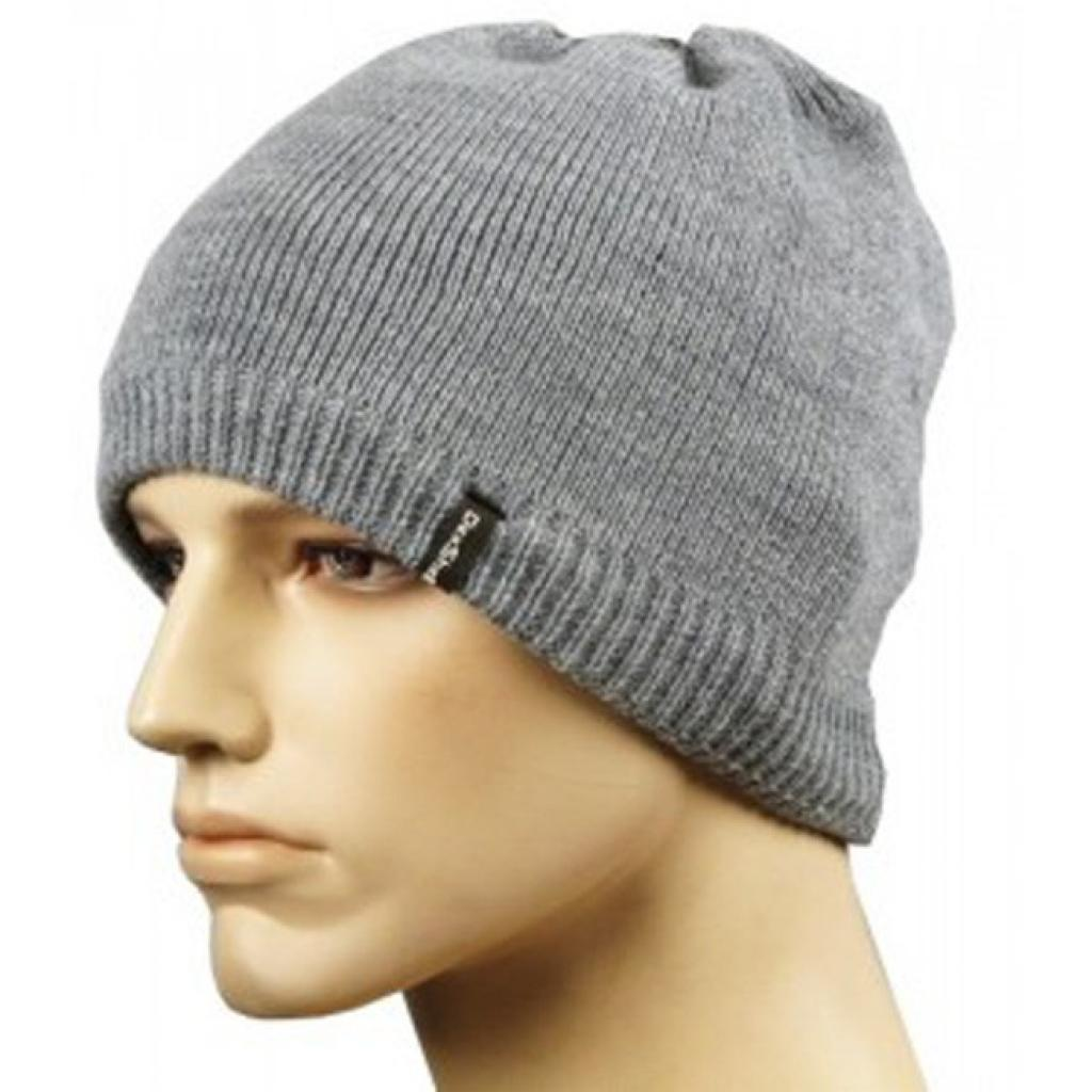 Водонепроницаемая шапка Dexshell DH372-NBSM изображение 3