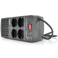 Стабилизатор Europower EPX-804