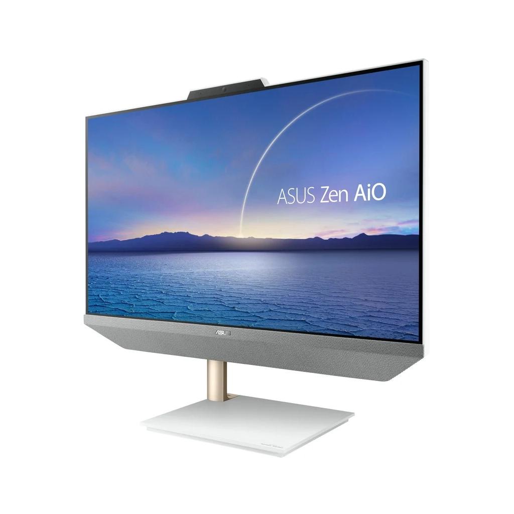 Компьютер ASUS A5401WRPT-WA011T / i5-10500T (90PT0303-M00940) изображение 2