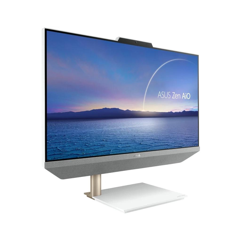 Компьютер ASUS A5401WRPT-WA011T / i5-10500T (90PT0303-M00940) изображение 3