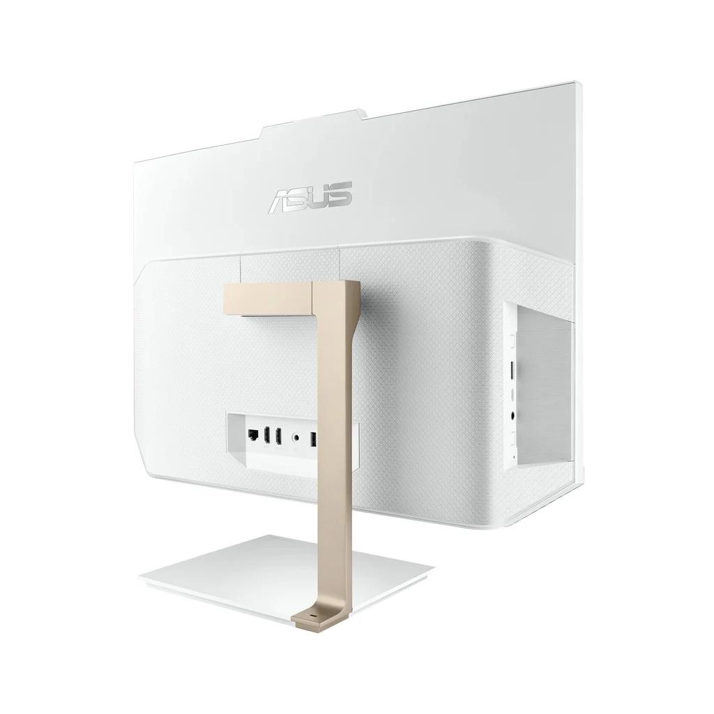 Компьютер ASUS A5401WRPT-WA011T / i5-10500T (90PT0303-M00940) изображение 4