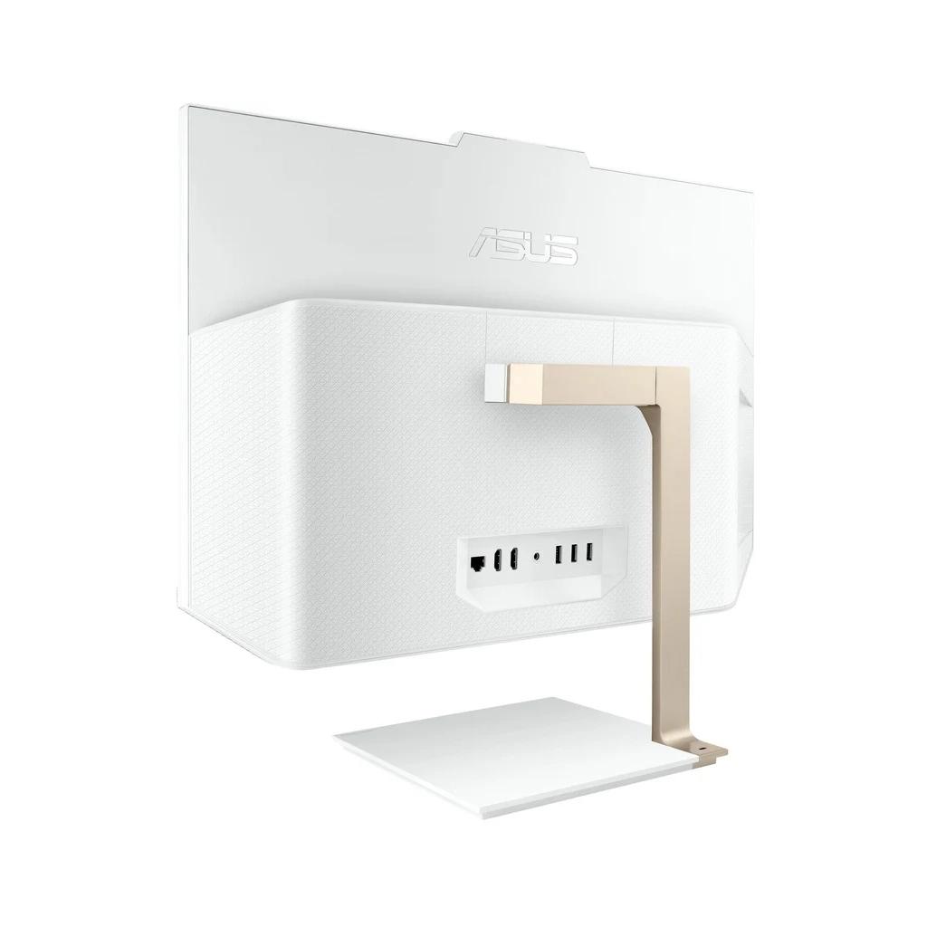 Компьютер ASUS A5401WRPT-WA011T / i5-10500T (90PT0303-M00940) изображение 5