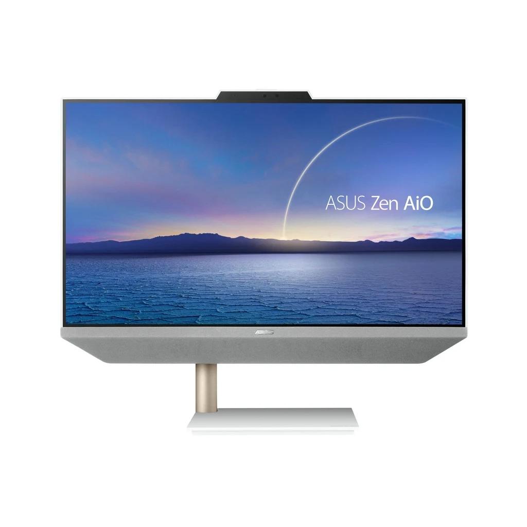 Компьютер ASUS A5401WRPT-WA011T / i5-10500T (90PT0303-M00940)