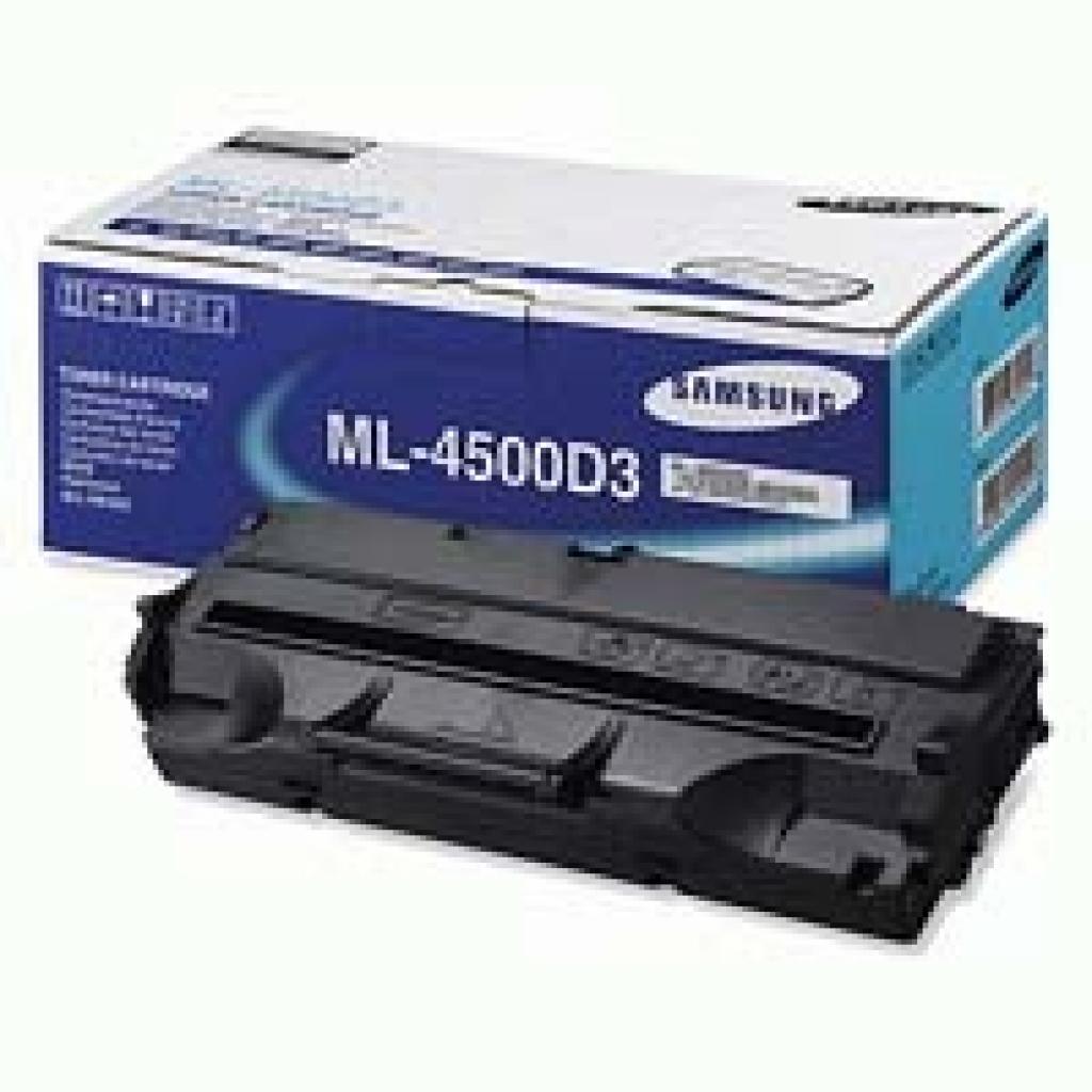 Картридж Samsung ML-4500 (ML-4500D3)
