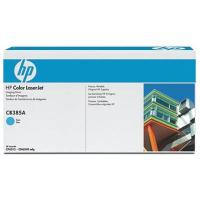 Фотобарабан HP CLJ CM6030/CM6040 Cyan (CB385A)
