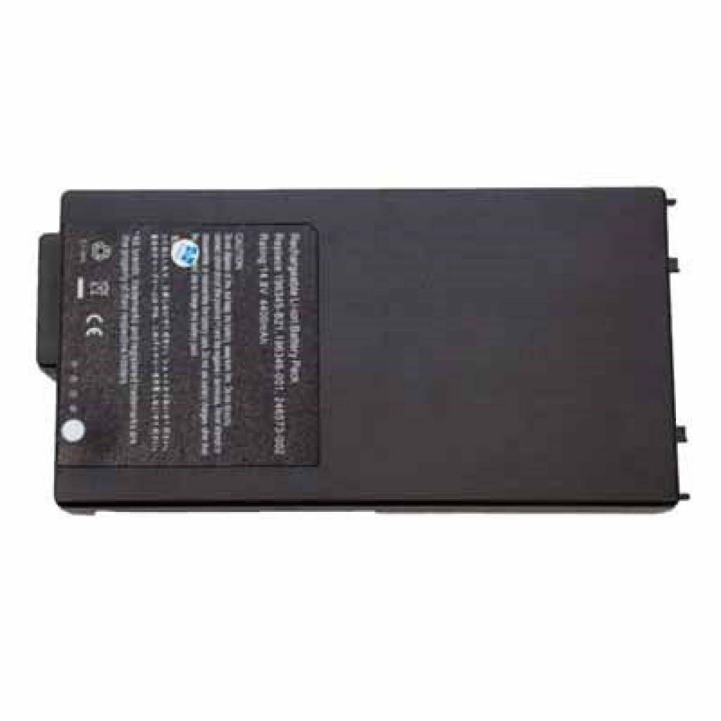 Аккумулятор для ноутбука HP P700 Drobak (100907)