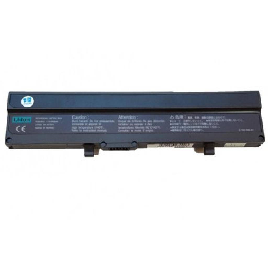 Аккумулятор для ноутбука Sony BP2S Drobak (102207)